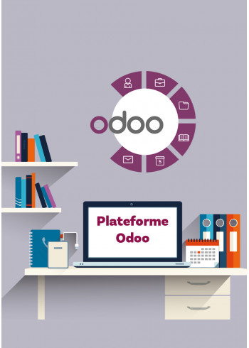 Plate-forme - ODOO