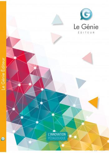 Co-intervention en CAP EPC - Mathématiques / Commerce et vente