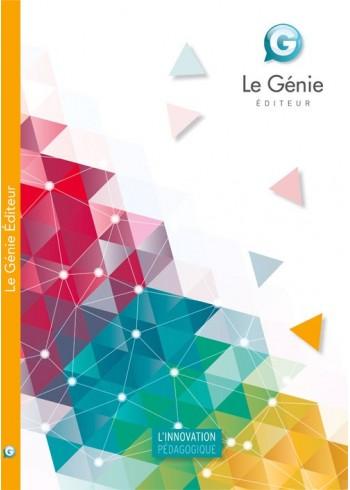 Études de cas - Tome 1 - BTS GTLA